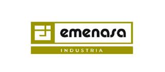 emenasa